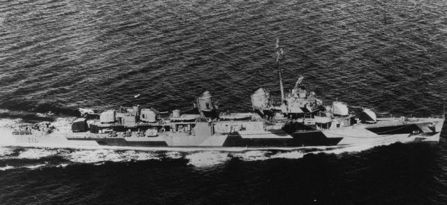 USSGregory_convert_20160520111254.jpg