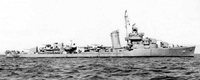 USSMorris_convert_20160426121558.jpg