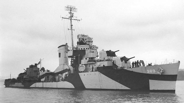 USSMugford_convert_20160426130939.jpg