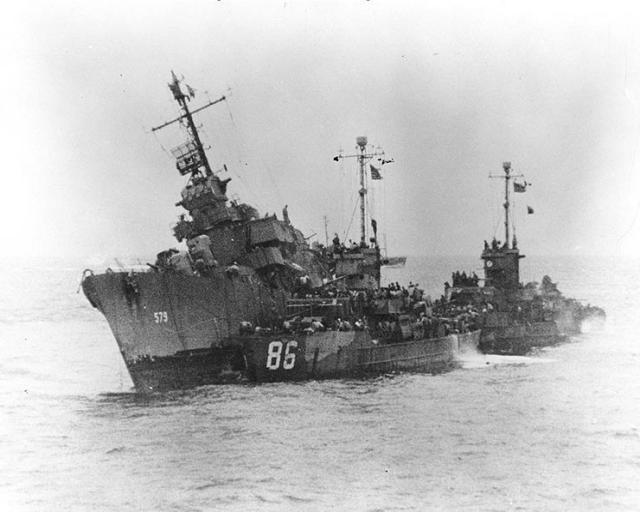 USSWilliamPorter2_convert_20160713111132.jpg