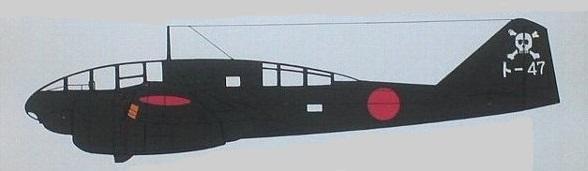 hyaku048.jpg