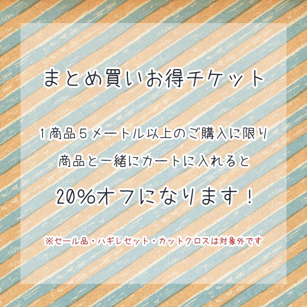 20160607-1
