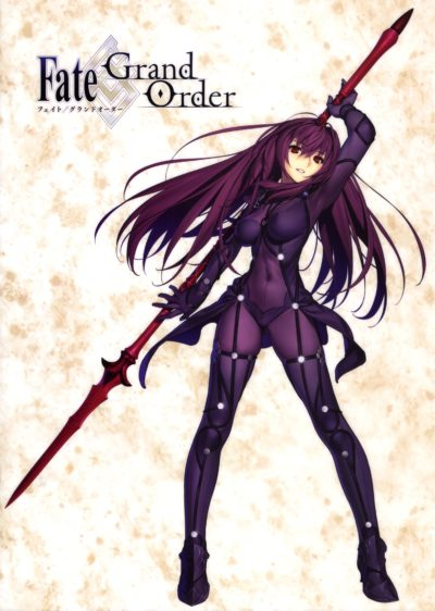 fate_stay_night_1624-400x562.jpg