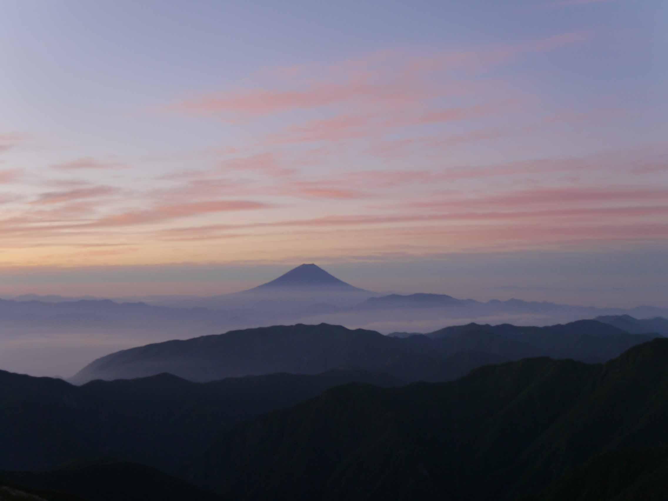 160627_富士山