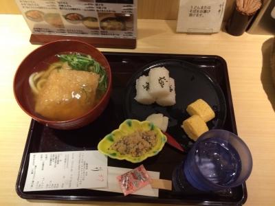 20150731鎌倉_01 - 3