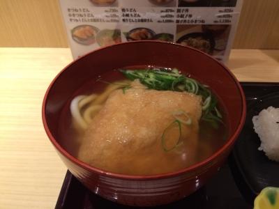 20150731鎌倉_01 - 4