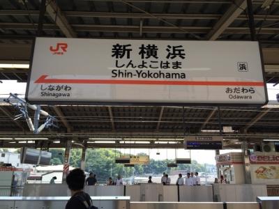 20150731鎌倉_01 - 9