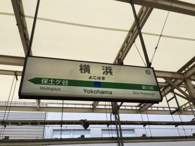 20150731鎌倉_02 - 3
