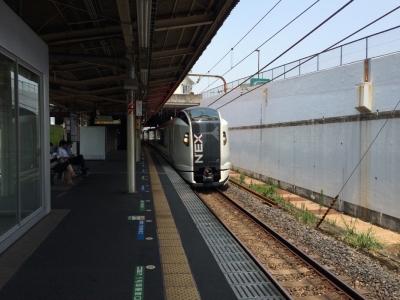 20150731鎌倉_02 - 4