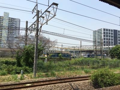20150731鎌倉_02 - 5