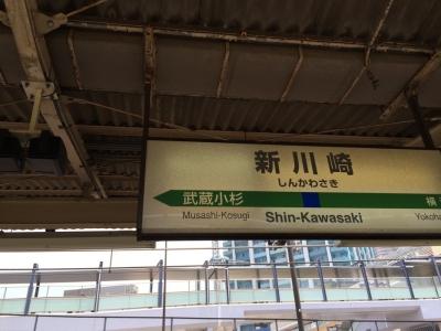 20150731鎌倉_02 - 6