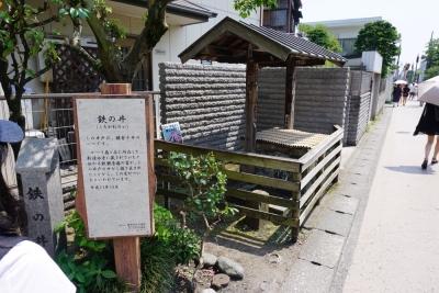 20150731鎌倉_04 - 2