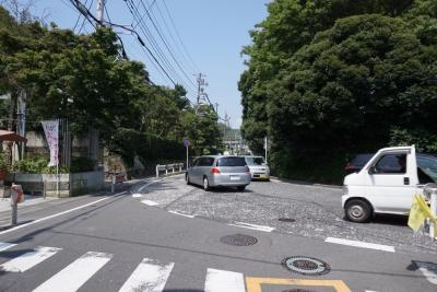 20150731鎌倉_04 - 3