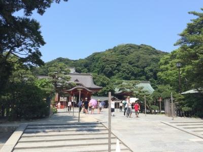 20150731鎌倉_04 - 5