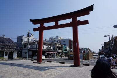 20150731鎌倉_04 - 13