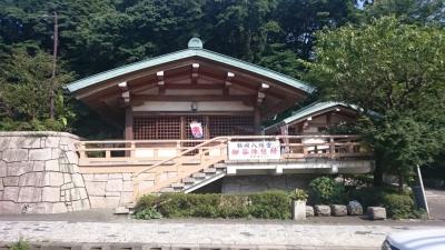 20150731鎌倉_05 - 5