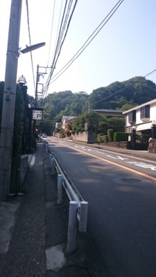 20150731鎌倉_05 - 6