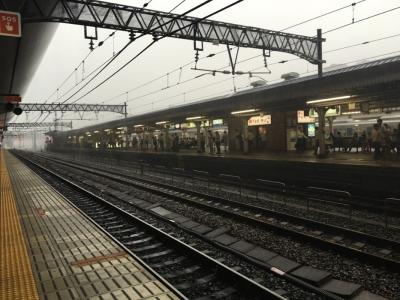 20160713京都駅01