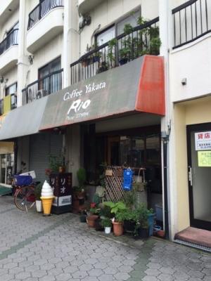 20151122平野_01 - 5