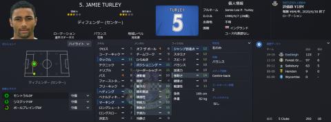 2018_08_Turley,Jamie