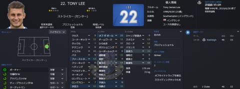 2018_22_Lee,Tony