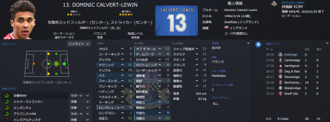 2018_23_Calvert-Lewin,Dominic
