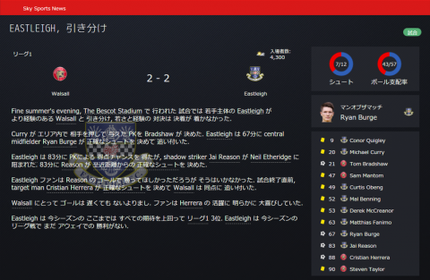 SnapCrab_Football Manager 2016_2016-4-21_6-31-24_No-00