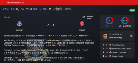 SnapCrab_Football Manager 2016_2016-4-26_19-28-55_No-00
