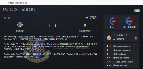 SnapCrab_Football Manager 2016_2016-4-27_21-34-30_No-00