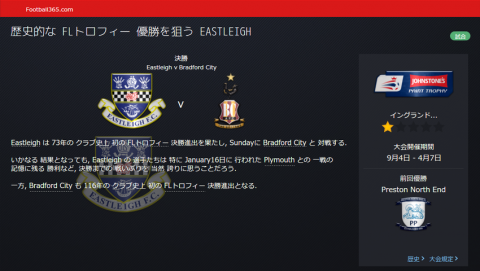 SnapCrab_Football Manager 2016_2016-4-28_20-16-20_No-00