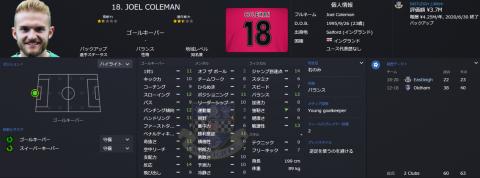 2019_02_Coleman,Joel
