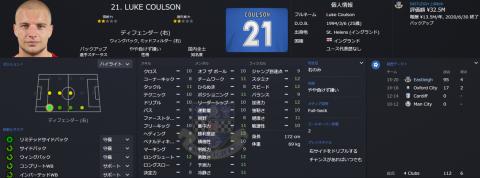 2019_04_Coulson,Luke