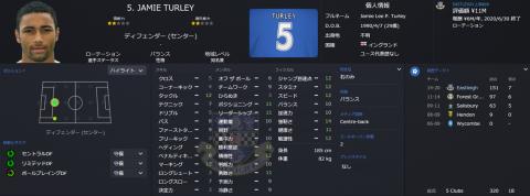 2019_09_Turley,Jamie