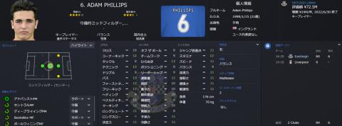 2019_11_Phillips,Adam