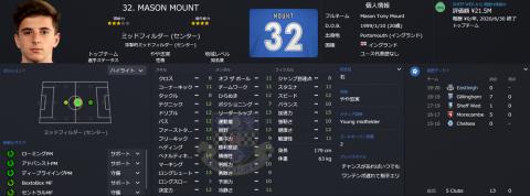 2019_20_Mount,Mason