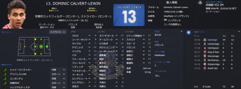 2019_22_Calvert-Lewin,Dominic