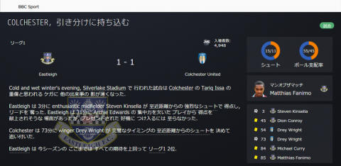 SnapCrab_Football Manager 2016_2016-5-5_19-56-34_No-00