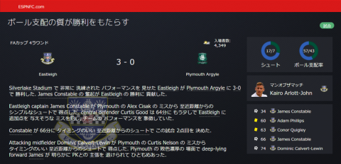 SnapCrab_Football Manager 2016_2016-5-5_21-39-28_No-00