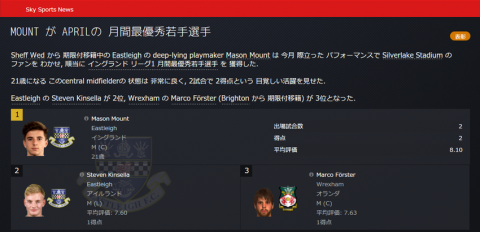 SnapCrab_Football Manager 2016_2016-5-9_14-23-3_No-00