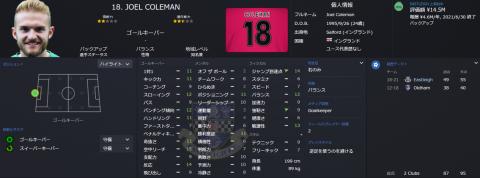 2020_01_Coleman,Joel