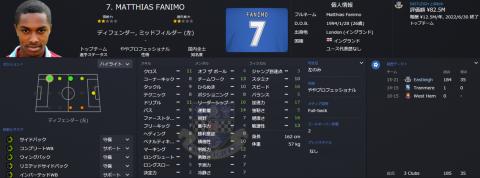2020_12_Fanimo,Matthias