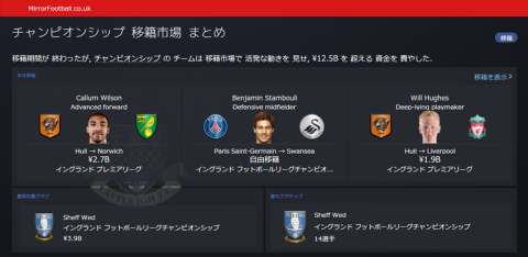SnapCrab_Football Manager 2016_2016-5-16_23-18-4_No-00
