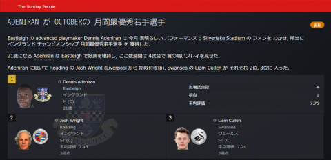 SnapCrab_Football Manager 2016_2016-5-19_21-23-17_No-00