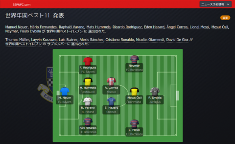 SnapCrab_Football Manager 2016_2016-5-23_23-13-10_No-00