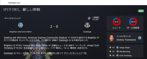 SnapCrab_Football Manager 2016_2016-5-27_5-43-47_No-00