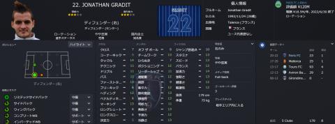 2021_04_Gradit,Jonathan