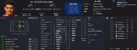 2021_19_Rolland,Elohim