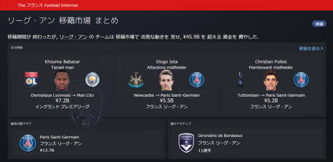 SnapCrab_Football Manager 2016_2016-6-6_2-50-12_No-00