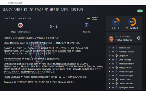 SnapCrab_Football Manager 2016_2016-6-8_20-52-13_No-00