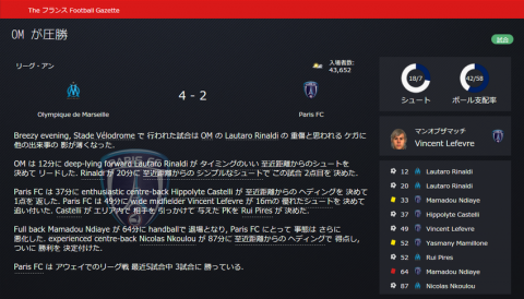 SnapCrab_Football Manager 2016_2016-6-9_21-23-7_No-00